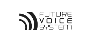 Future Voice System